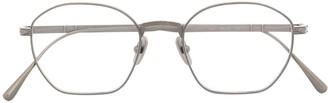 Persol PO5004VT round-frame glasses