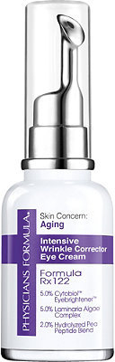 Physicians Formula Aging Intensive Wrinkle Corrector Eye Cream