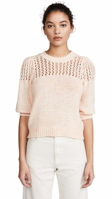 Joie Women's UNA Sweater