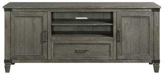 """Alcott Hill Padiham Media Console TV Stand for TVs up to 70"""" Alcott Hill"""