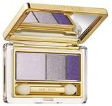 Estee Lauder Pure Color Instant Intense Eye Shadow Trio 2g in Steel Lilacs by