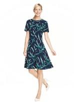 Draper James Love Field Dress