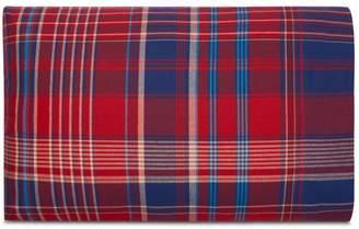 Ralph Lauren Marrick King Pillowcase, Pair