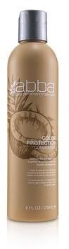 Abba ABBA Color Protection Conditioner 236ml/8oz