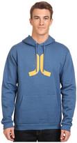 Wesc Icon Hooded Sweatshirt