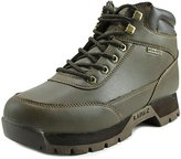 Lugz Men's Scavenger Lace Up Boot boots 8 M