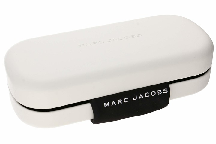 Marc Jacobs Case (L)15cm x (W)6.5cm x (H)3.5cm