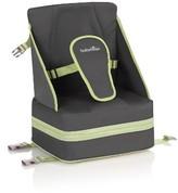 Babymoov Infant Up & Go Booster Seat