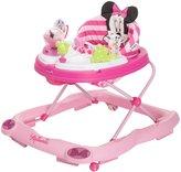 Disney by Dorel Music & Lights Character Walker - Minnie Mouse Glitter