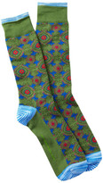 Robert Graham Pasquino Socks
