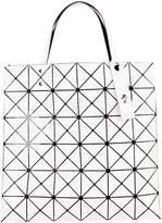 Issey Miyake Baobao Geometric Motif Bag