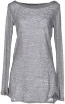 Crossley Sweaters - Item 39700289
