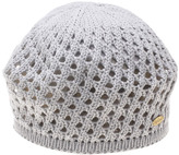 City Beach Rip Curl Little Things Beanie