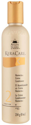 KeraCare by Avlon Humecto Creme Conditioner 234g