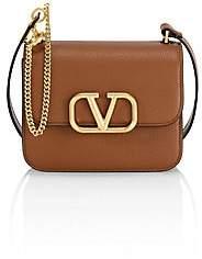 Valentino Women's Garavani Small VSling Leather Crossbody Bag