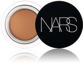 NARS Women's Soft Matte Concealer