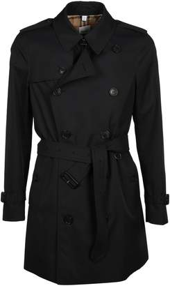 Burberry Trench Wimbledon