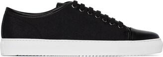 Axel Arigato Cap Toe Reinvented low-top sneakers