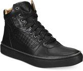 Diesel Men's V is for S-Spark Sneakers