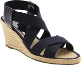 Andre Assous Women's Dalmira Mid Wedge