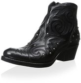 Jo Ghost Women's Vale Boot with Studs