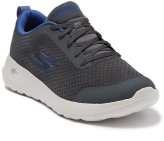 Skechers Go Walk Max Otis Sneaker