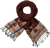 Scotch & Soda Soft Scarf