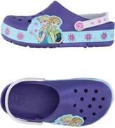 Crocs Sandals - Item 11271291