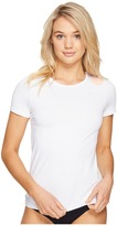 Rip Curl Whitewash Loose Fit Short Sleeve