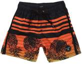 Billabong Swimming trunks