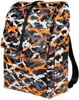 Giuseppe Zanotti Design Backpacks & Fanny packs - Item 45368301