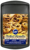 Wilton Large 6-Inch Premium Round Cookie Pan
