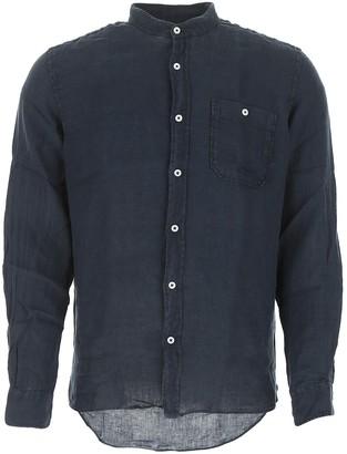 Woolrich Chest Pocket Shirt