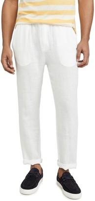 Armor Lux Pantalon Heritage Pants