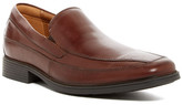 Clarks Tilden Free Slip-On Loafer - Wide Width Available