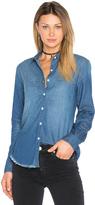 Joe's Jeans Mila Denim Shirt
