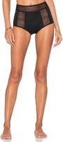Rachel Pally Mesh Cortez Bikini Bottom