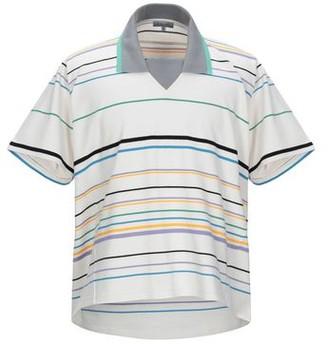 Lanvin Polo shirt