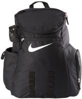 Nike Swimmer's Backpack II 8153045