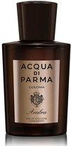 Acqua di Parma Colonia Ambra Cologne Concentrate, 6 oz.