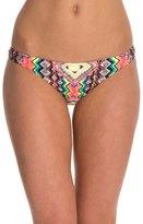 Volcom Last Call Bikini Bottom 8123038