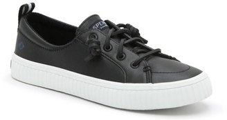 Sperry Crest Vibe Creeper Slip-On Sneaker