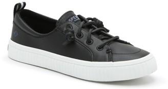 Sperry Crest Vibe Creeper Slip-On Sneaker