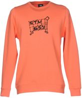 Stussy Sweatshirts - Item 12034571