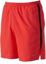 Nike Men's Dri-FIT Running 7-Inch Challenger Shorts