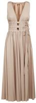 N°21 N 21 Long Dress