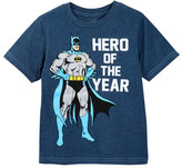 JEM Hero Of The Year Tee (Toddler & Little Boys)