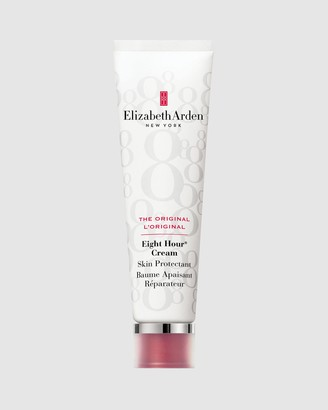 Elizabeth Arden Foot Cream - Eight Hour Cream Skin Protectant Original - Size One Size, 50ml at The Iconic