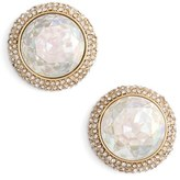 Kate Spade Women's 'Absolute Sparkle' Stud Earrings