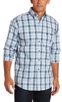 Wrangler Men's George Strait Collection One Pocket Shirt